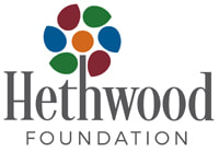 Hethwood Foundation